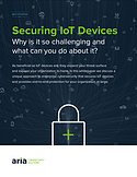 aria-iot-whitepaper-cover-thumb